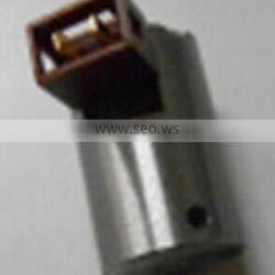 HOT SELL 01M EPC tranmsission automatic transmission parts