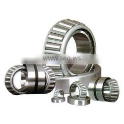 Strong solidity Tapered Roller Bearings 33205(Metrics Series)