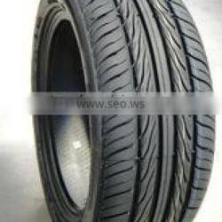 SUV ECOSAVER CAR TYRE MADE IN CHINA