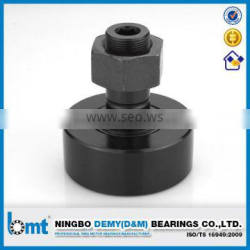 High performace stud type track rollers NUKR90