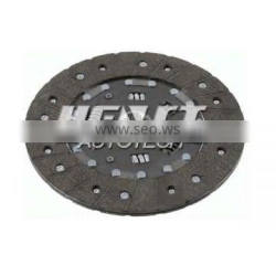 Clutch Disc 31250-20170 for TOYOTA CAMRY 2001-