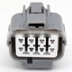 8 Pin OBD2 Female Connector Used for Acura Ignition Module In High quality