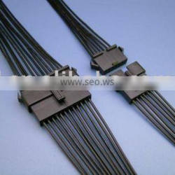 Wire to Wire Connector SM