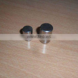 3.6*6.5 needle rollers for bearing