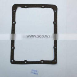 ATXA403L V33 Automatic Transmission 044816 oil pan gasket Gearbox automotive spare part ATF Pan Gasket