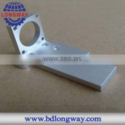 customed machined casting steel central machinery parts,Steel Central Machinery Lathe Parts