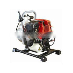 4 stroke high pressure gasoline engine water pump