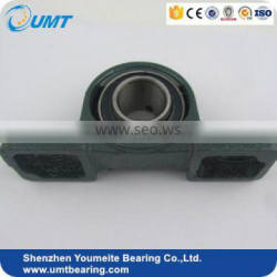 High Precision Pillow Block Spherical Bearing UCP315
