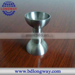 online cnc machining services,Hot Sell Wholesale Price Sand Blasting Bronze Online CNC Machining Parts Services