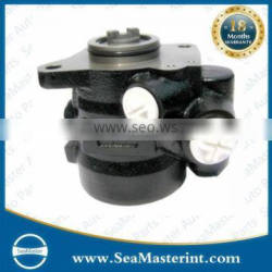 In stock!!!High quality of Power Steering Pump for MAN ZF 7674 955 519/81 47101 6031