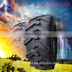 industry tires,forestry Machinery off road tyres,Size 110.5/80-18 12.5/80-18