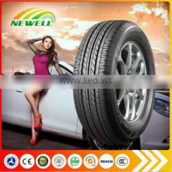 White Wall Tire Car Chinese Winter Tyre Prices