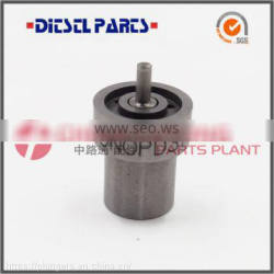 DN_PDN type Nozzle DN0PD619 Tobera For TOYOTA 1KZ-T/1HZ