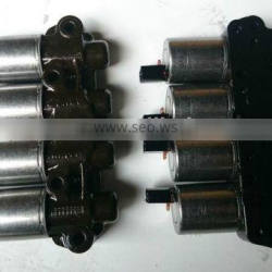 ATX 0AM Automatic Transmission solenoid kit Gearbox auto Solenoid Block Solenoid valve assembly