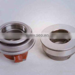 Auto parts clutch release bearing for 90251210