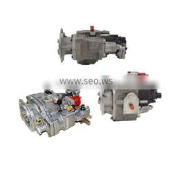 3282841 Fuel injection pump genuine and oem cqkms parts for diesel engine 6CTA8.3-C San Fernando City, Pampanga