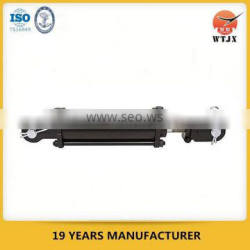 tractor loader hydraulic cylinder/hydraulic cylinder manufacturer/made in China