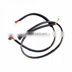 Auto electrical wire cable