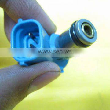 Fuel Injector for Toyota Camry OEM 23209 - 20010