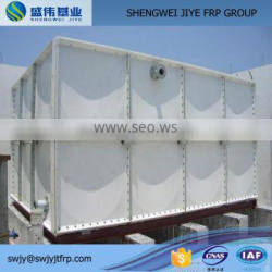 glass fiber plastic water tank 1000 liter best selling products