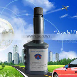 Wholesale Diesel Chemical Fuel Additive Saving Maintenance Treasure For The Car