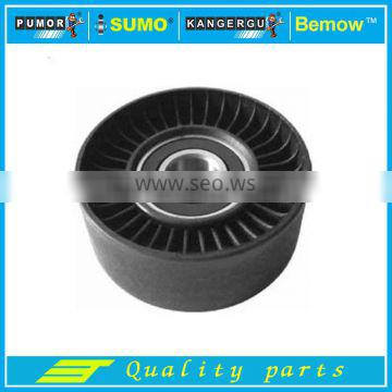 Auto Pulley Idler 96183113