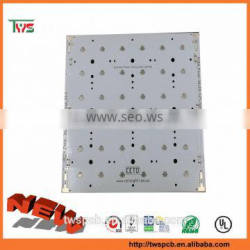 2015 hot sell layout LED board manufacture high voltage led pcb design and layout, pcb manufacturers