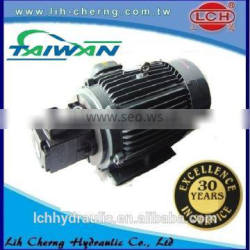 Y2 series Best-selling three phase AC Electric Motor