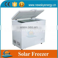 Top Quality Best Price Soft Ice Cream Freezer