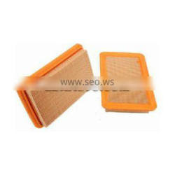 toyota parts /AUTO AIR FILTER 17801-02060 FOR COROLLA