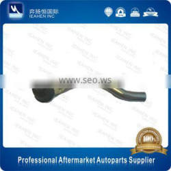 Replacement Parts Auto Steering Parts Tie Rod End OE 53560-TR0-A02/53560-TR0-A01 For Civic Models After-market