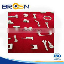 Ningbo Stainless Steel investment casting parts/Silica sol casting