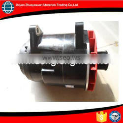 hot selling AC172R 140A higer bus ALTERNATOR