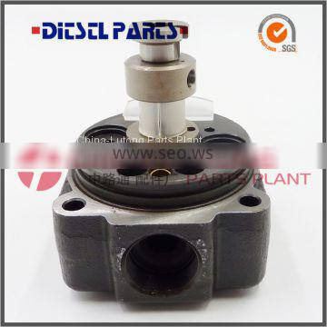 Bosch Head Rotor 1 468 334 784/4784 4/12R engine pump head price apply for IVECO