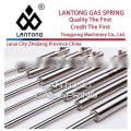 Easy Lift Pressure Adjustable Stainless Steel Gas Strut