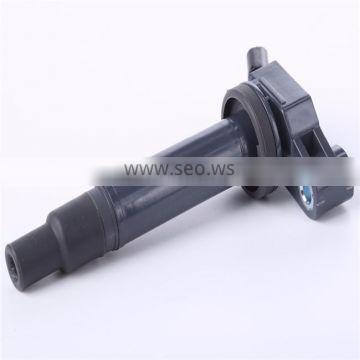Ignition Coil 90080-19016 For Japanese car
