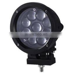 head light LED DC10-60V with CE/FCC/E-MARK/ROHS certificates