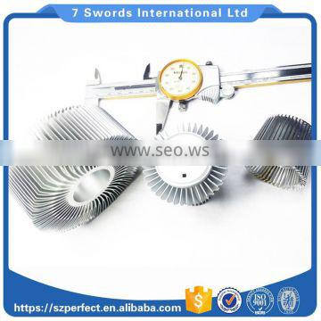 high quality Metal fabrications service with solid price