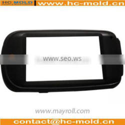 hard plastic molding mold repair making plastic molds at home with high quality