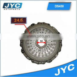 Good quality clutch plate for howo truck clutch plate pressure plate motorcycle