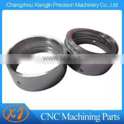 high precision machining parts cnc machined parts