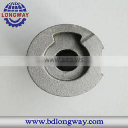 OEM cast iron casting lathe machine parts
