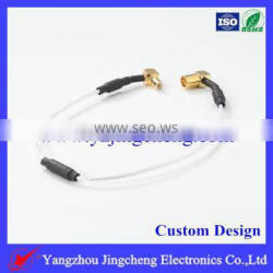 RF Coaxial cable assembly (customization)