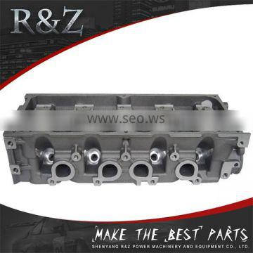 Wholesale high performance B3 cylinder head For Pride B3 B315-10-100G