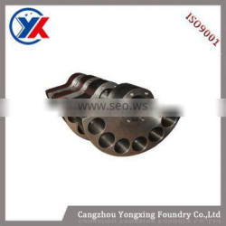 different materials bearing block,block bearing,bearing seat