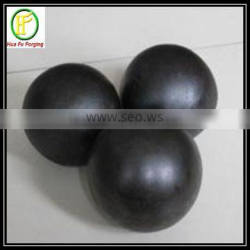 forged steel ball jinan huafu