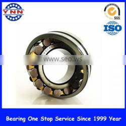 Good Price and Quality Spherical Roller Bearing (22208 22208C 22208K)