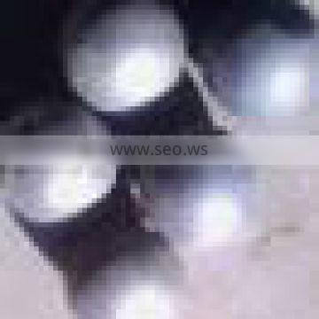 Casting Grinding Steel Ball for Mining