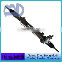 Auto Parts Power steering Rack for Mercedes W163 OE 1634600225