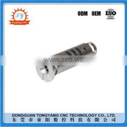 CNC Machining Central Machinery Parts,CNC Machining parts/cnc turning/cnc milling processing by drawing